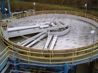 Waste Treatment Equipment